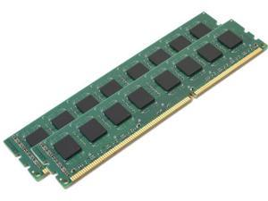 8GB 2X4GB PC3 10600 1333Mhz 240pin Desktop Memory For AMD CPU Processor