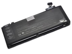 OEM Battery for Apple MacBook Pro 13 Unibody A1322 A1278 63 5Wh
