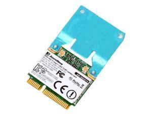 AW-NB087H RT3290 Full mini PCI-e BT Bluetooth Wlan Wifi Wireless Card