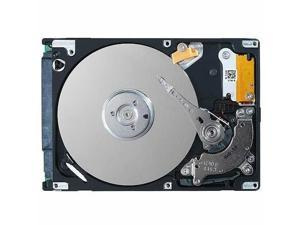 "320GB HARD DRIVE FOR Apple Macbook Pro 13"" 15"" 17"""