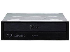 "14x BD-R 16x DVD+R 5.25"" Blu-Ray Burner Drive - NEW"