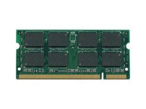 2GB Module SODIMM Memory DDR2 for for APPLE iMac (2007) Memory PC2-5300