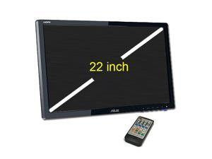 22 Inch Big Digital Picture Frame. Large. Great for home business photo. Thin HD