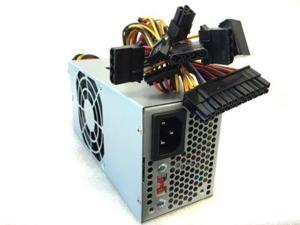 Delta DPS-250AB-28 B Slimline SFF TFX Replacement Power Supply PSU Upgrade