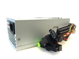 FX0250D5W Replacement Power Supply Bestec Dell Inspiron 530s 531s Slimline SFF