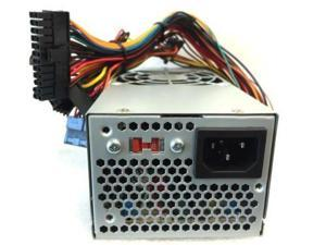 For HP Pavilion Slimline S5000 Replace Power Supply PSU TFX Upgrade Slimline SFF