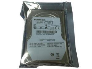 "2.5"" laptop Internal Hard Drive 320GB MK3276GSX Sata 3.0Gbs"