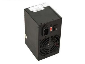 400w Replace Power Supply for HP Pavilion 763n 764c 8655C a1514n a1542n a350n