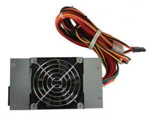 Topower TOP-300W-TFX 300W watt TFX ATX Power Supply PSU