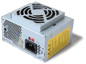 Bestec ATX-1523D 150W SFF MicroATX SFX Power Supply (HP P/N 5185-2917)