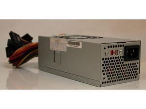Replace Power Supply for Dell Inspiron 546S 545S Upgrade 400w watt SFF TFX