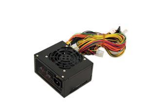Power Supply for Dell Dimension 4700 8400 F4284 Dell Part K8956 Dell Part K8956