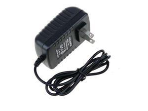 AC Adapter For Brother P-Touch PT-D200 PTD200 PT-D200VP Label Maker DC Charger