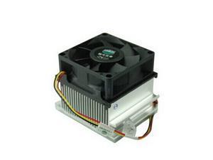Cooler Master A73 CPU Cooler 70mm Cooling fan Heatsink For Intel Socket 478 P4, Pentium 4, Celeron-D