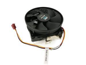 Cooler Master P95 CPU Cooler 87mm Cooling Fan with Heatsink For AMD Socket AM2 AM3 Phenom/Athlon/Sempron/X3/X4