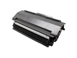 ColorBlack® 1 Piece/box Premium Compatible Lexmark X264 / X364 ( X264H21G / X264H11G) Black Toner Cartridge With Chip, 9000 Page Yield @ 5% Coverage, Suitable for use in Lexmark X264dn …