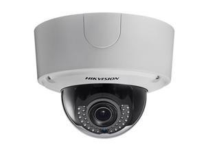 Hikvision DS-2CD4526FWD-IZ IP Network Camera Multilanguage 2MP IR ONVIF Low Light Smart  Dome