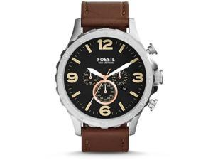 Fossil Men's JR1475 Nate