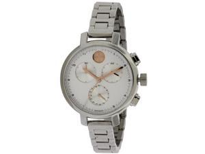 Movado Bold Ladies Watch 3600238