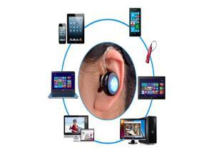 Hot Sale Stereo Wireless Bluetooth Earphone Headphone for Mobile Phone Laptop PC Tablet