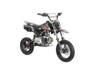 SSR Motorsports SR110 Pit Bike - 110cc, 4-Speed Manual