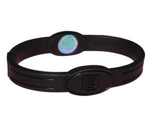 PURE ENERGY BAND - RELAXATION BAND + STRESS + ANXIETY + SLEEP