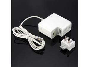 "60W AC ADAPTER POWER SUPPLY CHARGER for 13"" Apple MACBOOK PRO UNIBODY A1278 2009 2010 2011 2012"