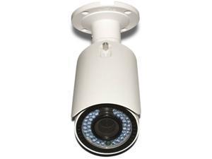VONNIC TVIB-AC314DVB4Z HDTVI 1080P NIGHT VISION BULLET CAMERA, UL LISTED