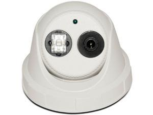 VONNIC TVID-AC314FD436 HDTVI 1080P NIGHT VISION DOME CAMERA, UL LISTED