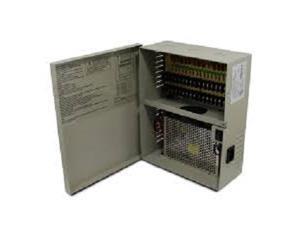 VONNIC VPBOX18CH20A PTC POWER DISTRIBUTION BOX