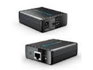 VONNIC VAC111 HDMI EXTENDER UP TO 160FT