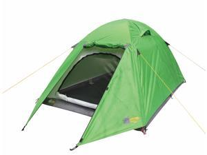 Moose Country Gear 6 Lbs. 4 Season Backpack Tent. Aluminum Poles