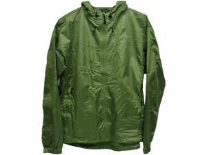 Kelty All-Weather Jackets - Men's - Large