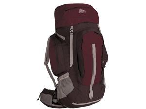Kelty Coyote 80 Internal Frame Backpack - S/M  (Java)