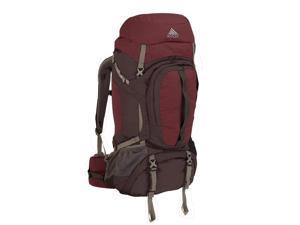 Kelty Lakota 65 Internal Frame Backpack (Java)