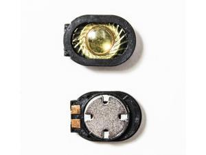 For Motorola Droid 4 XT894 Loudspeaker - All Repair Parts USA Seller
