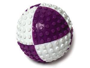 VisionSmart Dog Ball