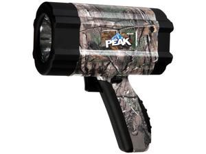 Rechargeable Realtree Spotlight