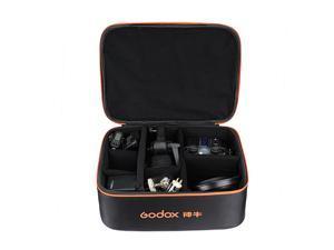 Godox CB-09 Outdoor Carry Case Bag for Godox AD600 AD600B AD600M AD600BM Flash