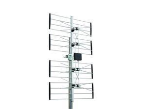 Digiwave ANT - 2084 - Outdoor 4 Bay HD TV Digital Antenna