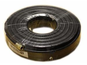 Digiwave 100-Ft RG6 Coaxial Cable