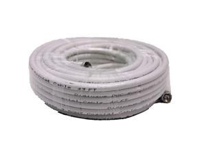 Digiwave RG6 50 Feet Coaxial Cable