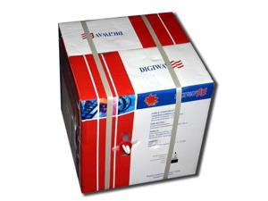 Digiwave RG6 500 Feet Coaxial Cable