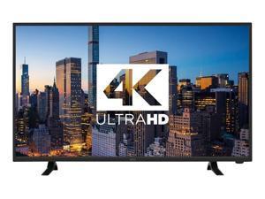 Seiki SE42UM - 42' LED TV - 4K UltraHD