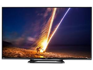 Sharp LC-32LE653U 32-Inch 1080p Smart LED TV (2015 Model)