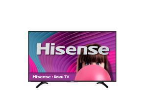Hisense 50H4C 50' 1080p LCD TV
