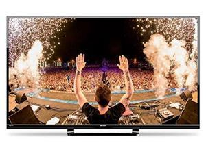 Sharp LC-60LE660 60-Inch Aquos 1080p 120Hz Smart LED TV (2014 Model)