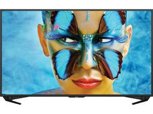 Sharp LC-55UB30U 55' Class 4K Ultra HD Smart LED TV