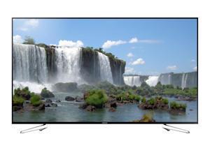 Samsung UN75J6300AFXZA 75-Inch 1080p HD Smart LED TV - Black (2015)