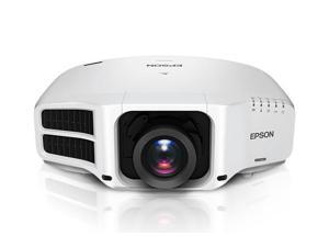 EPSON PRO G7200W WXGA 7500 LUMENS V11H751040